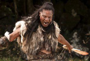 7 Suku Kanibal Paling Sadis