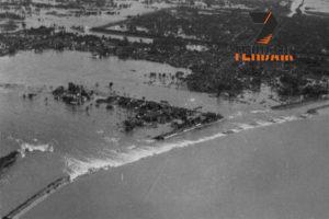 10 Bencana Alam Paling Dahsyat Dunia