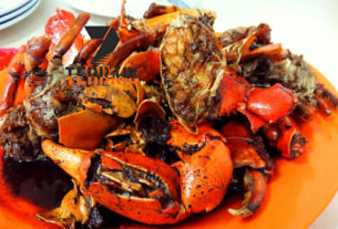 12 Kuliner Balikpapan Menarik Untuk Dicoba