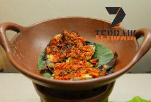 13 Makanan Khas Gorontalo Yang Patut Dicoba