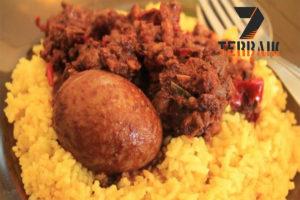 22 Wisata Kuliner Khas Banjarmasin Favorit