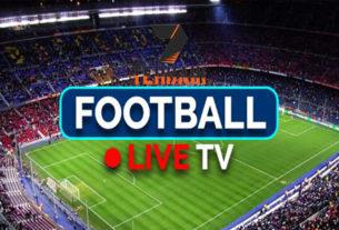 7 Portal Streaming Sepak Bola Terbaik