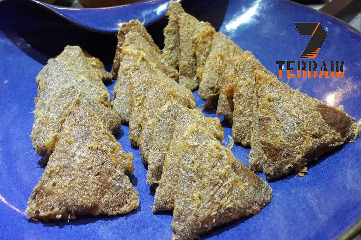 9 Makanan Khas Kendari, Must Try
