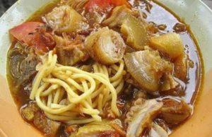 15 Wisata Kuliner Batam Paling Recommended Artikel Unik