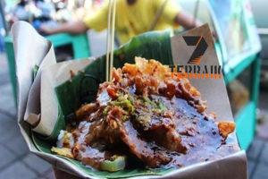 13 Wisata Kuliner Andalan Kota Bogor