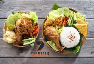 7 Makanan Khas Kota Cimahi, Must Try