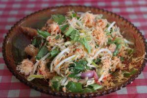 11 Kuliner Khas Ternate Maluku Utara Artikel Unik