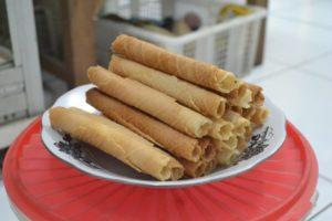 7 Makanan Khas Kota Cimahi Must Try Artikel Unik
