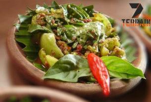 10 Kuliner Khas Garut Yang Lezat