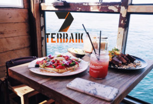 11 Tempat Kuliner Probolinggo Paling Nikmat