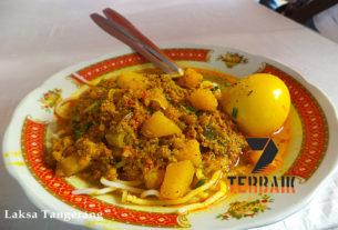 14 Restoran Di Tangerang Yang Murah