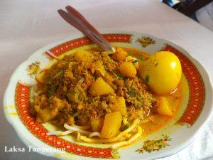 14 Restoran Di Tangerang Yang Murah Artikel Unik