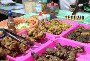 10 Makanan Khas Ponorogo Asli