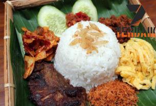 11 Makanan Khas Kota Jember Paling Enak