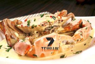 14 Kuliner Khas Singapura Mantap