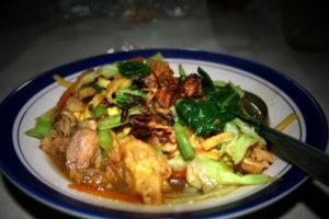 9 Wisata Kuliner Purwokerto Terfavorit Artikel Unik