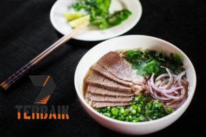10 Makanan Khas Vietnam Wajib Dicicipi