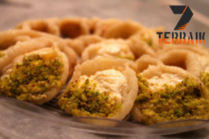 14 Tempat Makan Enak Di Lebanon Timur Tengah