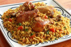 14 Makanan Khas Qatar Wajib Dicoba Artikel Unik