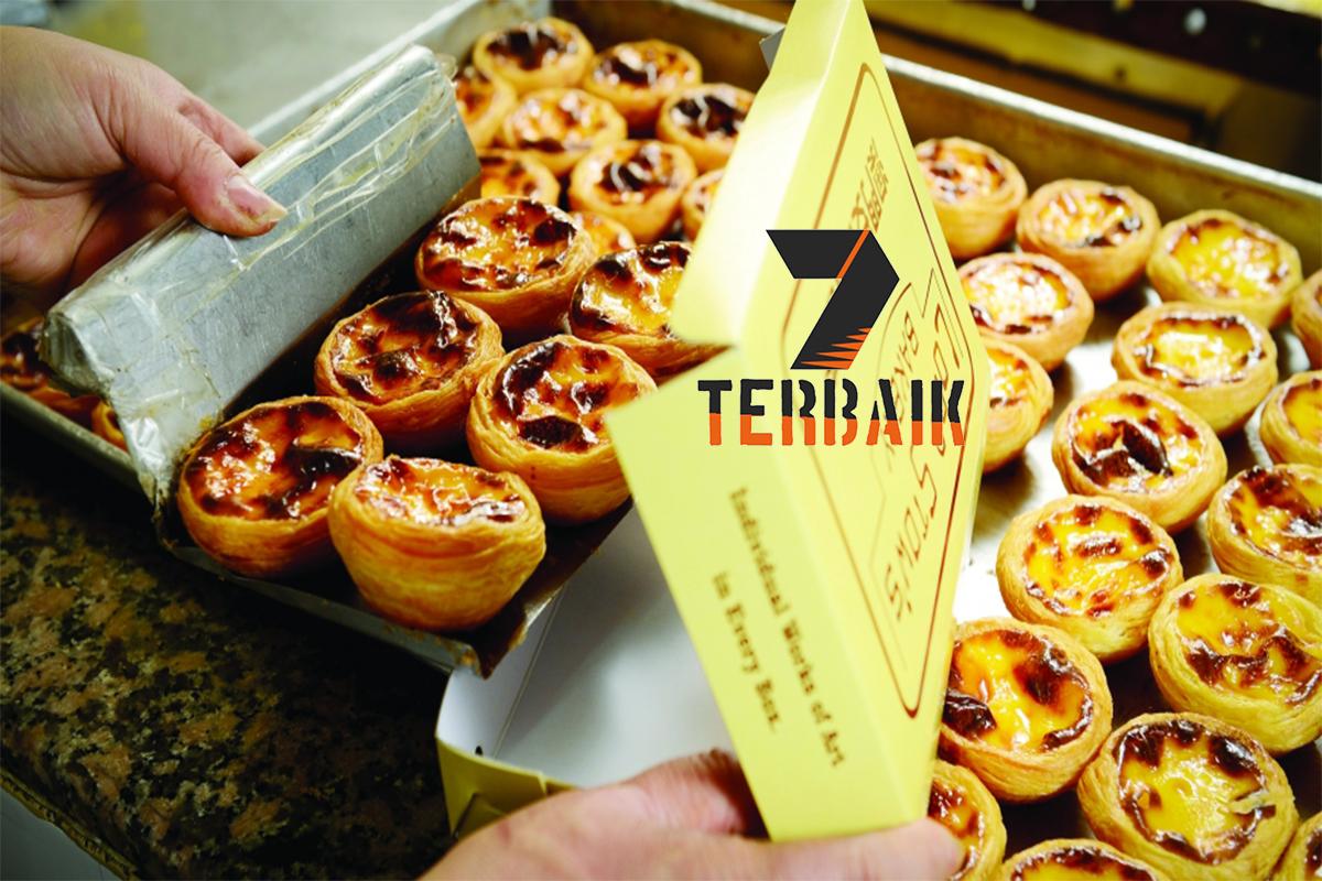 12 Rekomendasi Makanan Khas Macau