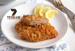 6 Kuliner Khas Austria Menarik