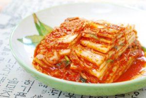 20 Kuliner Khas Korea Selatan Nikmatnya Super Artikel Unik