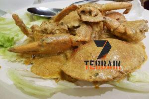 19 Tempat Makan Seafood Enak di Jakarta